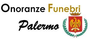 agenzia funebre palermo | preventivi funerali Palermo | Tutto sul Rito Funebre