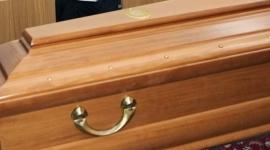 cerimonia funebre palermo