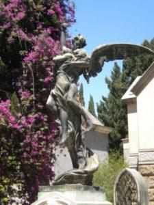 Orari Cimitero Palermo